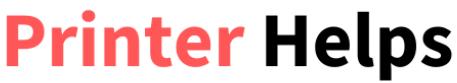 Printerhelps.net